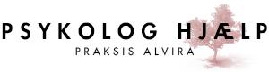 Anne Elviera Møller - Psykologisk Praksis Ribe